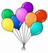 birthdayshow