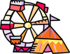 fairfestival